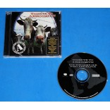 Aerosmith - Tribute Not The Same Old Song  - Cd - 1999 - Kiss