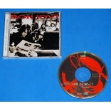 Bon Jovi - Cross Road - Cd Remaster - 2001