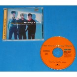 Stray Cats - The Best Of Stray Cats - Cd - 1996