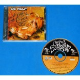 Ovos Presley - A Date With Ovos - Cd - 2004