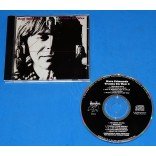 Dave Edmunds - Tracks On Wax 4 - Cd - USA - 1989