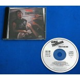 George Thorogood & The Destroyers ‎- Born To Be Bad - Cd - USA - 1988