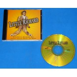 Little Richard - Remaster - Cd - 2002