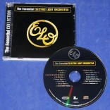 Electric Light Orchestra - The Essential - Cd - 2003