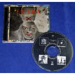 Enigma - Love Sensuality Devotion (The Greatest Hits) - Cd - 2001