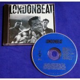 Londonbeat - Cd - 1994