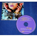 Promo Internacional - Pop - Cd Single - 2002 - Promocional - Juanes The Cranberries