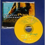 Promo Internacional - Pop - Cd Single - 2002 - Promocional - Sting No Doubt