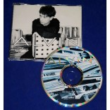 Alvin - 24 Dias Por Hora - Cd Single - Brasil - Promocional Sex Beatles