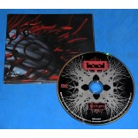 Tool - Schism - DVD Digipak - 2005 - USA