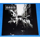 Oasis - Days of Our Lives - Lp - 2016 - UK - Lacrado