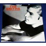 The Smiths - Kitchen Sink Dramas - Lp - 2016 - EU - Lacrado