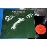 The Smiths - The Queen Is Dead - Lp - 1986