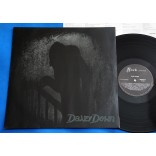 Daizy Down - 1° - Lp - 1993