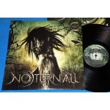 Noturnall - 1° -  Lp - 2014 - Mafer