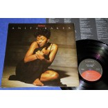 Anita Baker - Rapture - Lp - 1986 - USA