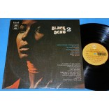 Black Beat 2 - Lp - 1974 - The Trammps