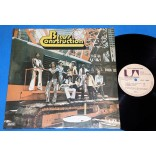 Brass Construction - Lp - 1976 -