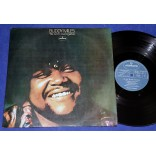Buddy Miles - We Got To Live Together - Lp - 1971