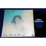 Diana Ross - Touch Me In The Morning - Lp - 1973 - USA