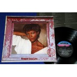Dionne Warwick - Without Your Love - Lp Promocional - 1985