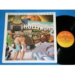 Maynard Ferguson - Hollywood - Lp - 1982 - Jazz Funk