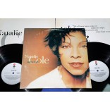 Natalie Cole - Take a Look - 2 Lp's - 1993