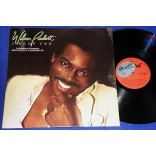Wilson Pickett - I Want You - Lp - 1979