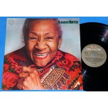 Alberta Hunter - The Glory Of - Lp - 1982 - Brasil