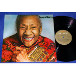 Alberta Hunter - The Glory Of - Lp - 1982