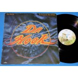 Dr. Hook ‎-  Players In The Dark - Lp - 1982 - Brasil