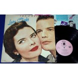 The J. Geils Band - Love Stinks - Lp - 1980 - USA