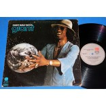 Johnny Guitar Watson - Giant - Lp - 1979
