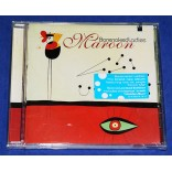 Barenaked Ladies - Maroon - Cd - 2000 - USA - Lacrado
