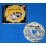 Beastie Boys - Hello Nasty - Cd - Brasil - 1998