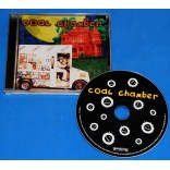 Coal Chamber - 1° - Cd - USA - 1997