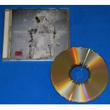 Massive Attack - 100TH Window - Cd - 2003