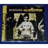 Morphine - B-Sides And Otherwise - Cd - 1997 - USA - Lacrado