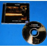 Placebo - Black Market Music - Cd - 2001