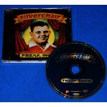 Silverchair - Freak Show - Cd - 1996