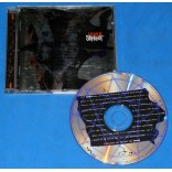 Slipknot - Iowa - Cd - 2001