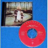 Soul Asylum - Grave Dancers Union - Cd - USA - 1992