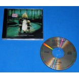 Soul Asylum - Grave Dancers Union - Cd - Brasil - 1992
