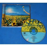 Stone Temple Pilots - Thank You - Cd Promo - USA - 2003