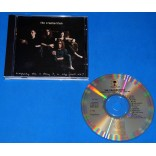 The Cranberries - Everybody Else Is Doing It, So Why Can't We? - Cd - Brasil - 1992