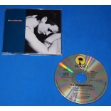 The Cranberries - Linger - Cd Single - UK - 1994