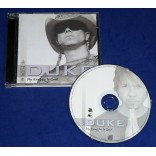 The Duke - My Kung Fu Is Good - Cd - 2005