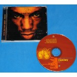 Tricky - Angels With Dirty Faces - Cd - USA - 1998