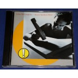 John McLaughlin - Music Spoken Here - Cd - 1997 - Alemanha - Lacrado