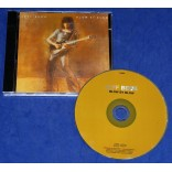 Jeff Beck - Blow By Blow - Cd - 1999